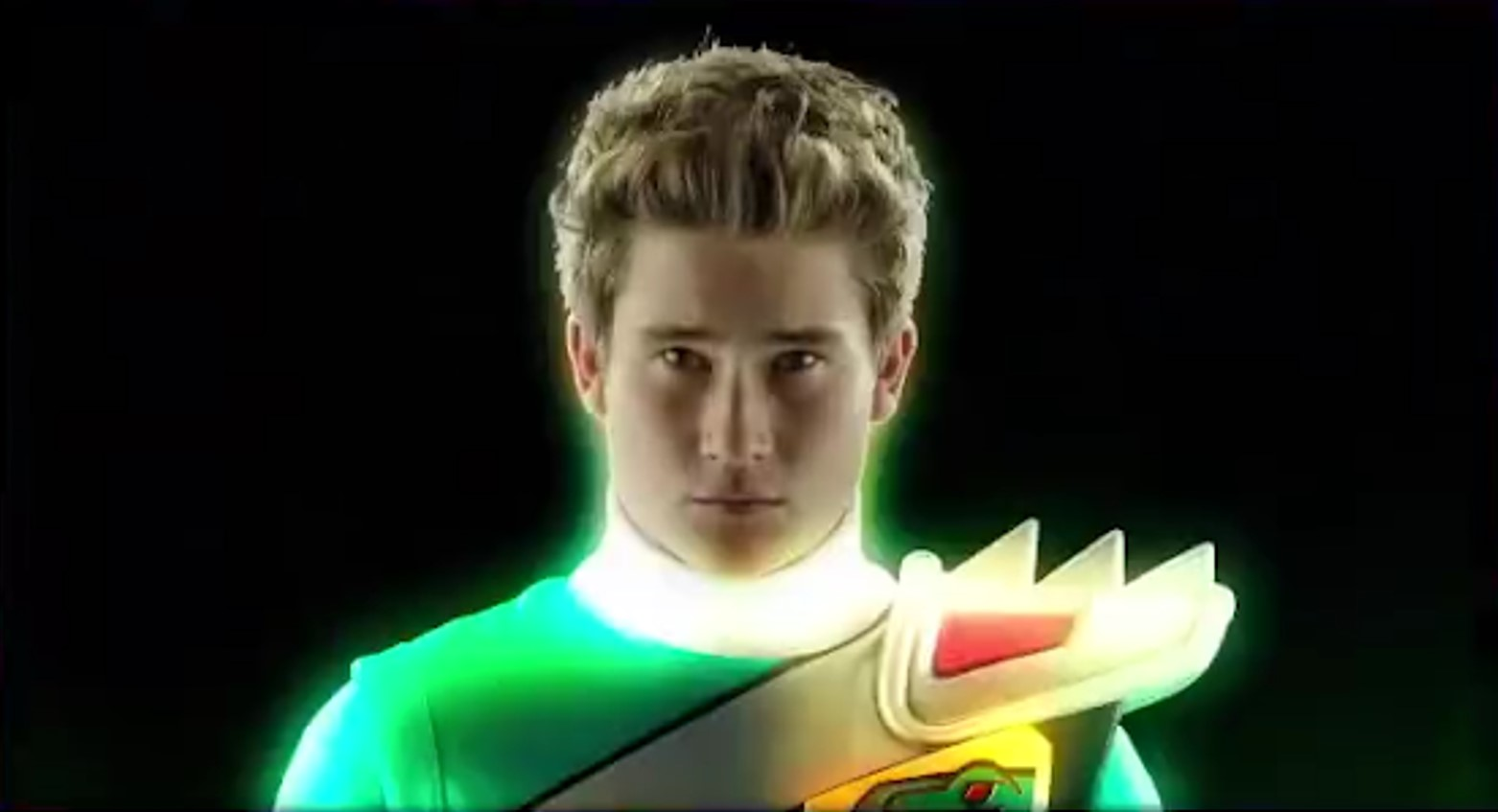 File:Green Dino Charge Ranger Morph 2.jpeg