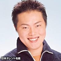 File:Tsuguo Mogami .jpg