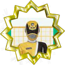 File:Badge-3842-6.png