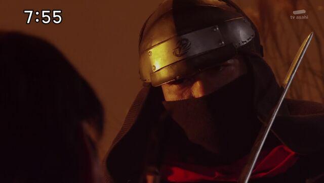 File:Former Last Ninja.jpg