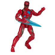 PR-Movie-2017-Legacy-Red-Ranger