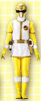 Dai-yellowf.png