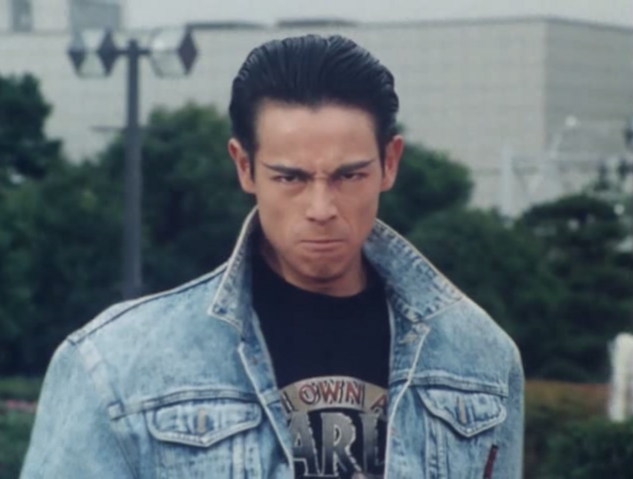 File:Daigo's grandson.png