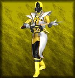 File:Super Shinken Yellow (Dice-O).jpg