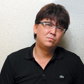 File:Daisuke Shima.jpg