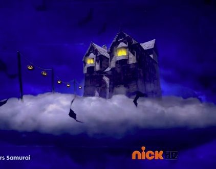 File:Nighlok-halloween.jpg