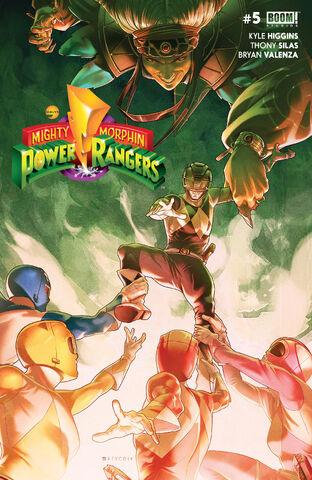 File:Mighty-Morphin-Power-Rangers-005-(2016)-(Digital)-(Kileko-Empire)-001.jpg
