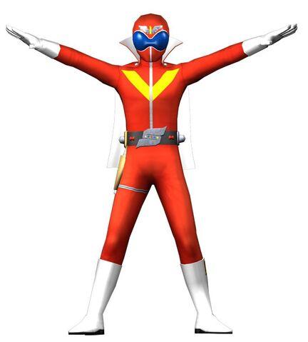 File:Super-sentai-battle-ranger-cross-arte-004.jpg
