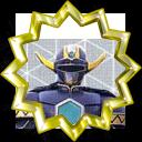 File:Badge-3846-7.png