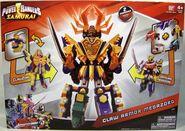 ClawArmorMegazordbox