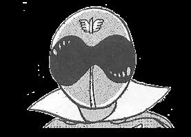 File:SS Manga Logo.png