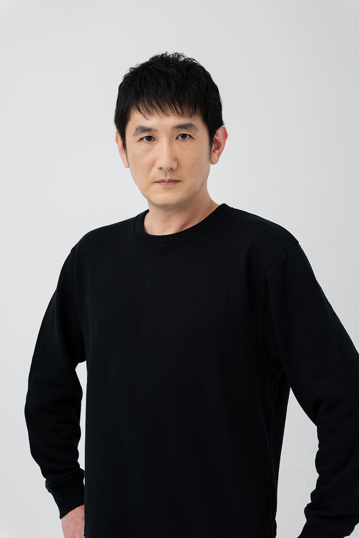 File:Hiroshi Tsuchida.jpg