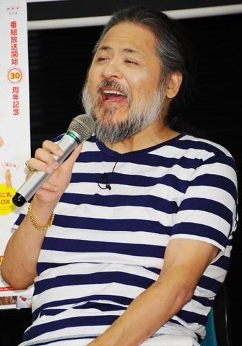 File:Masahiro Anzai.jpg