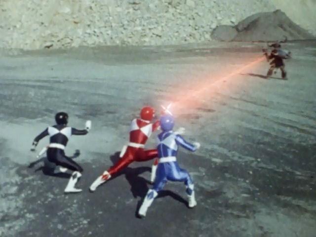 File:Blade Blaster MMPR LAZER!!!.jpg