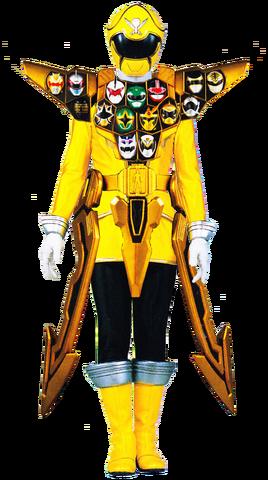 File:Gokai-yellowgold.png