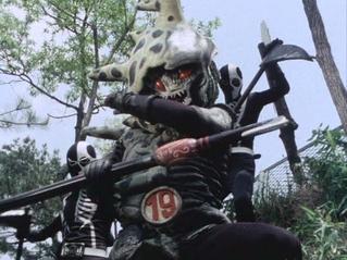 File:Kaigalar monster.jpg