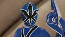 File:Power-ranger-blue.jpg
