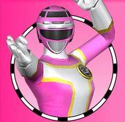 Pink Turbo (Dice-O)