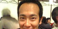 Ryuichiro Nishioka