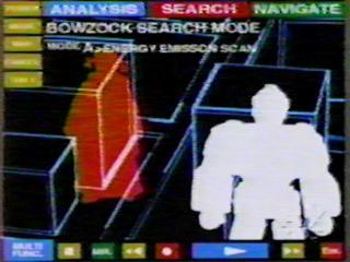 File:Turbonavigator-display.jpg