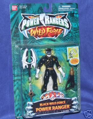 File:Wild-Force-5in.-Black-boxed.jpg