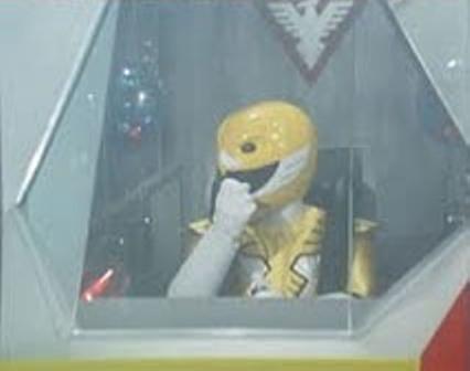 File:Jetman yellow.jpg
