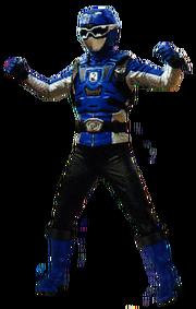 Dobutsu-blueperfect