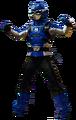 Dobutsu-blueperfect.png