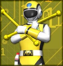 File:Yellow Flash (Dice-O).jpg