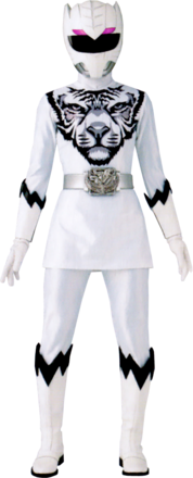 File:Zyuoh-white.png