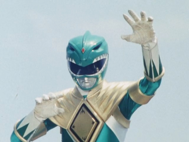 File:1993 - MMPR Special; Green with Evil.jpg