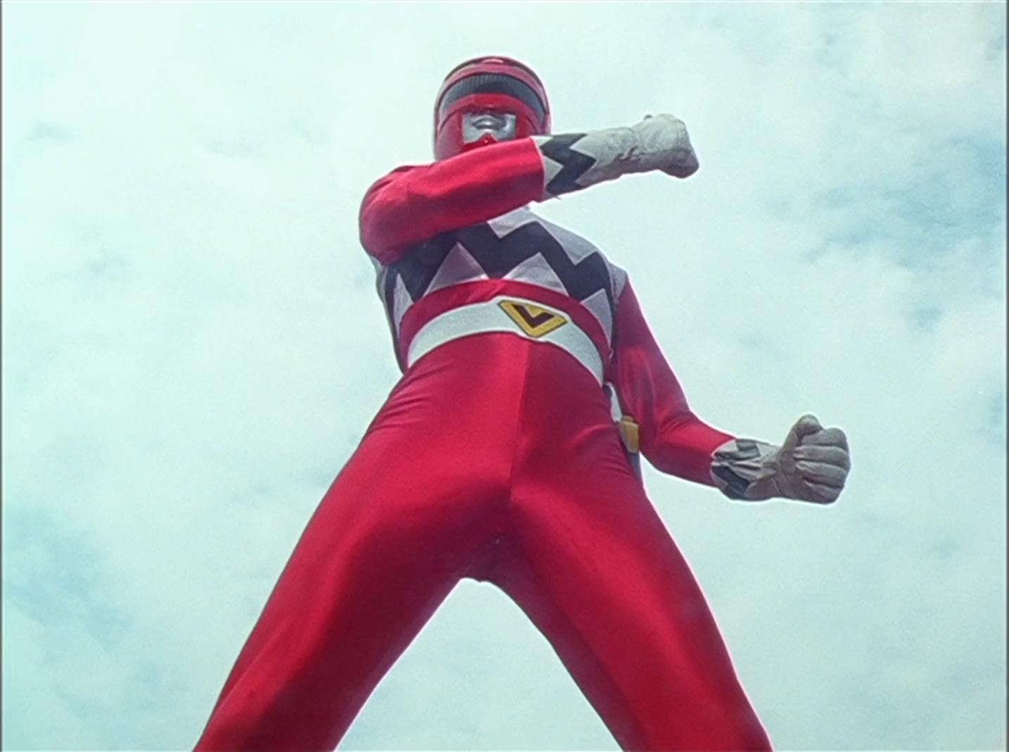 File:GingaRed Gaoranger vs. Super Sentai.PNG