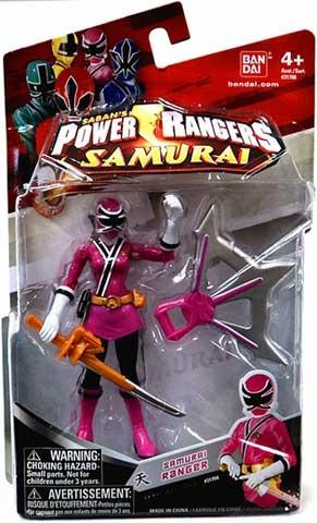 File:Samurai Ranger Sky.jpg
