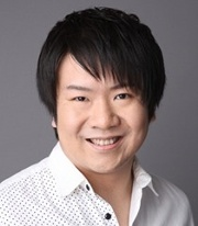 File:Yūya Murakami.jpg
