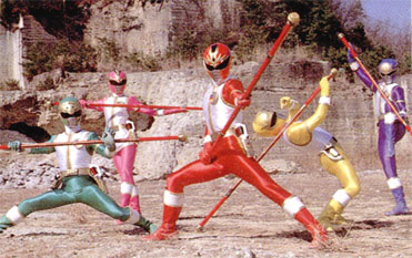 File:Five-Star Squadron Dairanger.jpg