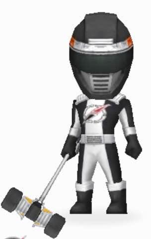 File:Black Overdrive Ranger in Power Rangers Dash.jpg