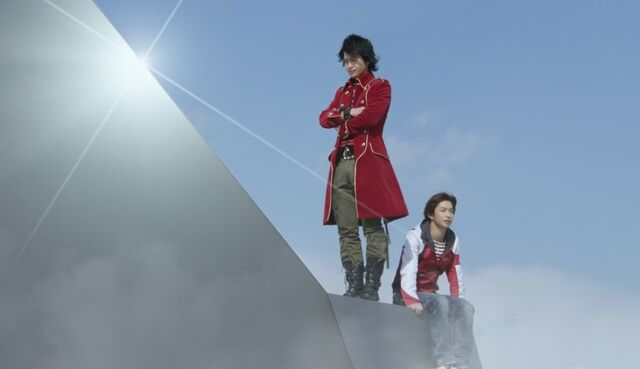 File:Marvelous & Alata.JPG