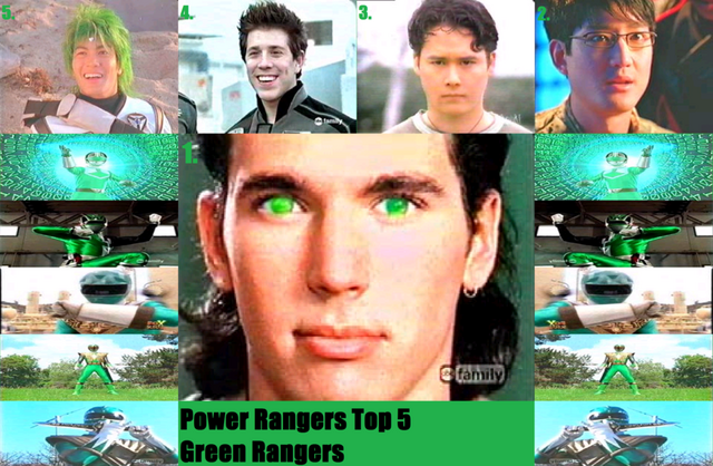File:Top 5 green rangers by jnta1234-d3bxs8p-1-.png