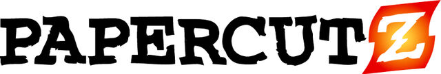 File:Papercutz logo.jpg