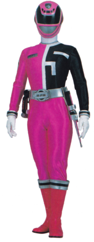 File:Prspd-pink.png