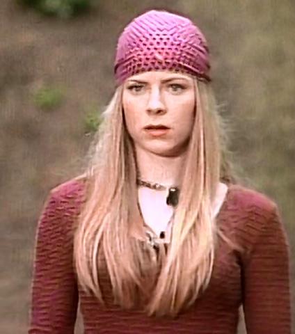 File:Dark Ranger Kristen.png