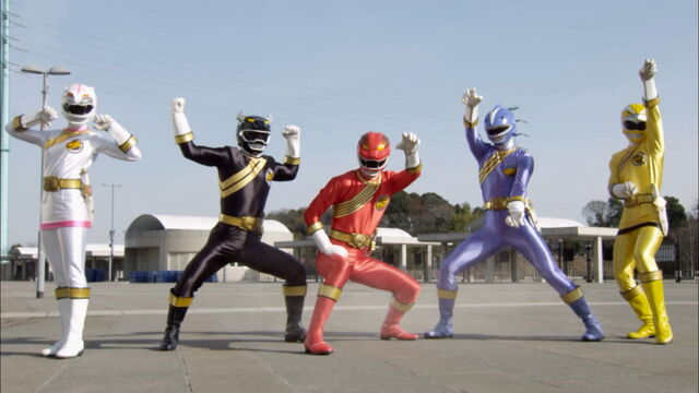 File:Episode 09 - Gaoranger.jpg