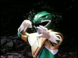 File:Green ranger (1).jpg