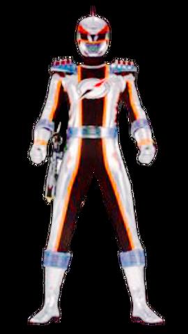 File:Mercury Overdrive Ranger & BoukenSilver.PNG