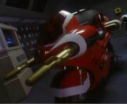 File:PRLR-Lightspeed Cycle Red.jpg