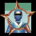 File:Badge-3841-1.png