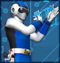 File:Blue Flash (Dice-O).jpg