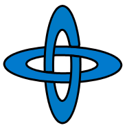 File:Icon-overtechnology.png
