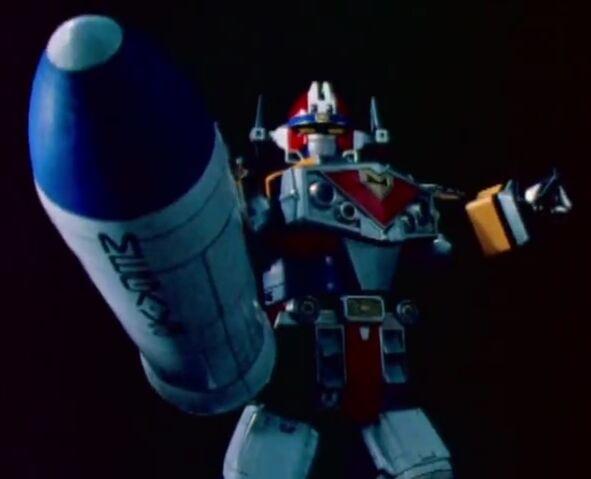 File:Mega Voyager V3 Missile Mode.jpeg