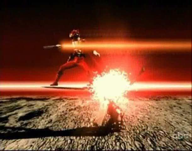 File:Venjix gets hit.jpg